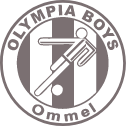 Olympia Boys