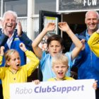 Rabobank-Clubsupport